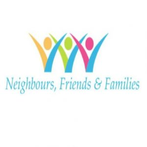 neighbours-friends-family-logo