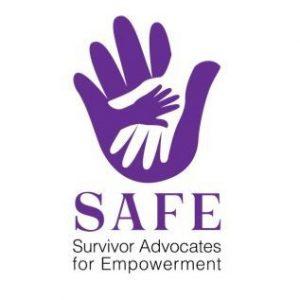safe-survivor-advocates-logo