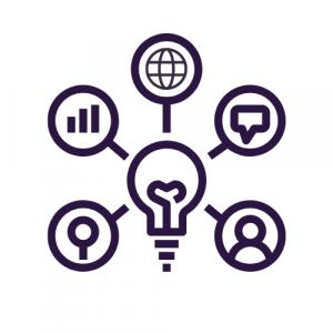 hvpc website strat plan com logo (1)